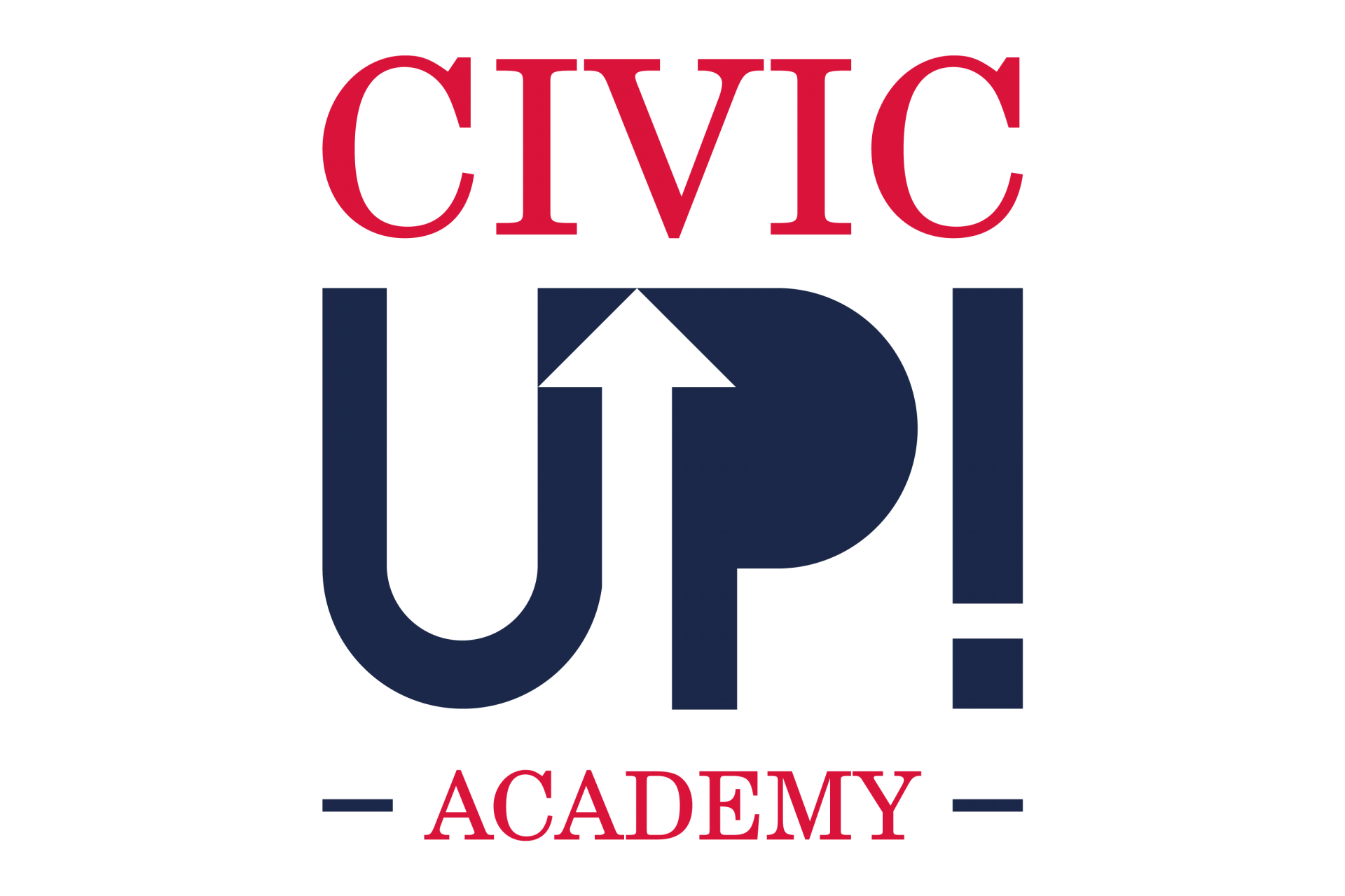 Obóz letni Civic Up! Academy