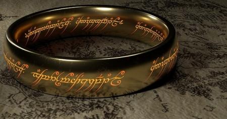 Zostań drugim Tolkienem